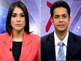 Video : प्रॉपर्टी इंडिया : सुविधाओं की कमी से जूझती मुंबई