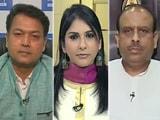 Video : बड़ी खबर : पंजाब में अपने ही बिगाड़ेंगे AAP का खेल?