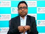 Video : Like Private Sector Banks: R Sreesankar