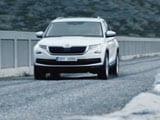 Video: Skoda Kodiaq SUV Unveil, New-Gen Hyundai Elantra and Jeep India Launch