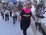 Video: 60 Days Of Nights: Decoding The Kashmir Crisis From Ground Zero