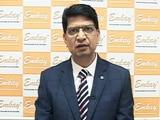 Video : Cautious On PSU Banks: Dhananjay Sinha