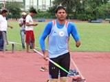 Video : भारत के लिए इस बार बड़ी है पैरालिंपिक खेलों की लड़ाई