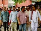 Video : दिल्ली सरकार को झटका, 21 संसदीय सचिवों की नियुक्ति रद्द