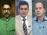 Video : न्यूज प्वाइंट : 'देश की संप्रभुता से समझौता नहीं'