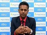 Video : Softening Bond Yields To Boost PSU Banks: Siddharth Purohit