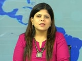 Video : Buy BHEL On Correction: Sharmila Joshi