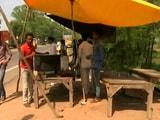 Video : मेवात में बिरयानी दहशत का दूसरा नाम