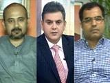 Video : न्यूज प्वाइंट : मुश्किलों से जूझती आम आदमी पार्टी