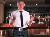Video: Whisky Or Whiskey - How Is It Spelled?