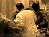 Video: एनडीटीवी 'मोर टू गिव' : अंगदान को प्रोत्साहित करने वाली कैंपेन