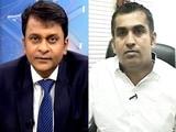 Video : Cipla, Sun Pharma Among Top Bets: Niraj Dalal