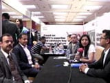 Video: Out Of England: Do Buyers Have An Upper Edge In The Indian Real Estate?