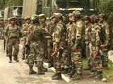 Video : सर्च ऑपरेशन के दौरान पुंछ में दोबारा फायरिंग