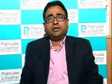 Video : Bullish On HDFC Bank, Kotak Mahindra Bank: R Sreesankar