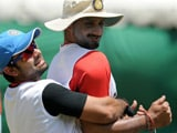 Virat Kohli Most Enjoyable; Harbhajan Singh Funny Man: Gary Kirsten