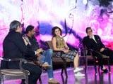 Video: #NDTVYouthForChange: कब तक समाज में हम महिलाओं के प्रति दोहरे चरित्र को नज़रअंदाज़ करेंगे?