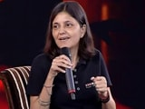 Video: #NDTVYouthForChange: काम और ज़िंदगी के बीच तालमेल बनाना ज़रूरी - साइरी चहल