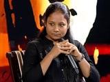 Video: #NDTVYouthForChange: लड़की को इतना तैयार करें कि उसे किसी की ज़रूरत न पड़े : अरुणिमा सिन्हा