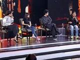 Video : #NDTVYouthForChange: एक महिला इस समाज से कितनी उम्मीद कर सकती है?
