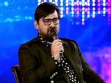 Video : #NDTVYouthForChange: संगीत के लिए सीखना बहुत जरूरी होता है- वाजिद अली