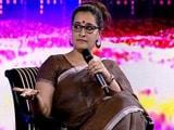 Videos : #NDTVYouthForChange: हर गीतकार के बोलों में बदलाव आया है - क़ौसर मुनीर