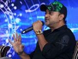 Videos : #NDTVYouthForChange: पहले संगीत मांगा जाता था, अब छीना जाता है - साजिद