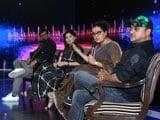 Videos : #NDTVYouthForChange: क्या बॉलीवुड आज के जमाने के टैलेंट का जश्न मना रहा है?