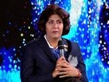 Video : #NDTVYouthForChange : पैरालिंपिक के बारे में जागरूकता न के बराबर : दीपा मलिक