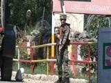 Video: इंडिया 9 बजे : उरी हमले में 17 जवान शहीद