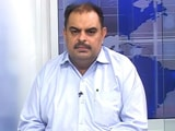 Video : See Contra Opportunities In IT Stocks: Parag Thakkar