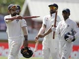 India Will Start As Favourites But Dont Write Off New Zealand
