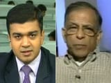 Video : Wholesale Sugar Prices Unlikely To Touch Rs 40/Kg: Mawana Sugars