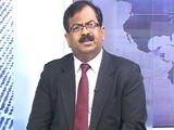 Video : Buy Mphasis For a Target of Rs 650: G Chokkalingam