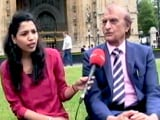 Video : How India Is Viewed By The British Media