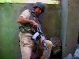 Video: इंडिया 7 बजे : उरी हमले का भारत अपने हिसाब से जवाब देगा- सेना