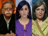 Video: इंटरनेशनल एजेंडा : पाक के आतंक के ख़िलाफ़ भारत के पास क्या हैं विकल्प?