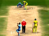 Video : 5 Best Free Cricket Games on Android, iOS