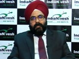 Video : Bullish On Reliance Industries: Daljeet Kohli