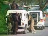 Video: इंडिया 7 बजे : NIA ने शुरू की उरी आतंकी हमले की जांच