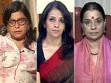 Videos : बेदर्द दिल्ली : दिनदहाड़े लड़की की हत्या, कोई बचाने नहीं आया