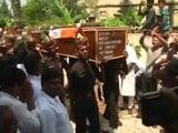 Video : बड़ी खबर : FBI की लैब में खुलेगी पाकिस्तान की पोल