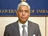 Video : इंडिया 7 बजे : उरी हमला - भारत ने पाकिस्तानी उच्चायुक्त को दिए सबूत
