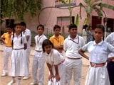Video : Entrepreneurs Taking On India's Education System