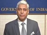 Video : न्यूज प्वाइंट : उरी हमला - भारत ने पाक के सामने जताया विरोध