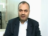 Video : Rural-Focused Companies To Do Well: Jyotivardhan Jaipuria