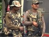 Video : इंडिया 7 बजे : मुंबई के पास उरण में नौसेना बेस के पास बच्चों ने देखे कुछ संदिग्ध