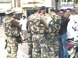 Video : नेशनल रिर्पोटर : नवी मुंबई के उरण में 4 संदिग्धों की तलाश