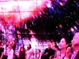 Video: Until Next Year, IFA