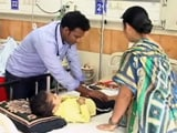 Video: डॉक्टर्स ऑन कॉल : चिकनगुनिया और डेंगू के बढ़ते मरीज़